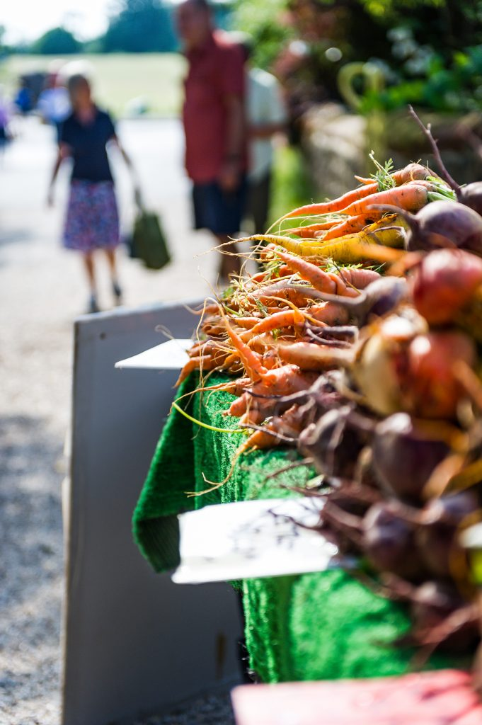 Shipbourne Farmers' Market, Kent Farmers, locally grown, shop local, Garden of England